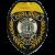 Coolidge Police Department, Georgia