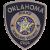 Grand River Dam Authority Police Department, Oklahoma
