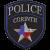 Corinth Police Department, Texas