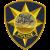 St. George Police Department, Utah