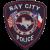 Bay City Police Department, Texas