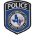 McLennan Community College Police Department, Texas