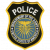 United States Department of Defense - Joint Base Lewis-McChord Police Department, U.S. Government