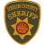 Union County Sheriff's Office, Arkansas