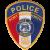 Port Wentworth Police Department, Georgia