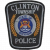 Clinton Township Police Department, MI