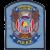 Robertsdale Police Department, Alabama