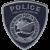 Port of Galveston Police Department, Texas