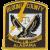 Blount County Sheriff's Office, Alabama