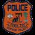 Cotton Valley Police Department, Louisiana