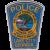 Lake City Police Department, Georgia