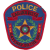 Laguna Vista Police Department, TX