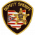 Butler County Sheriff's Office, Ohio