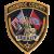 Monroe County Sheriff's Office, Arkansas