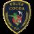 Cocoa Police Department, FL