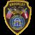 Brooklet Police Department, Georgia