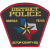 Ector County Independent School District Police Department, TX