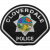 Cloverdale Police Department, California