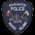 Barrington Police Department , Rhode Island