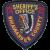 Shiawassee County Sheriff's Office, MI