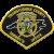 Transylvania County Sheriff's Office, North Carolina