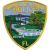 Green Cove Springs Police Department, FL