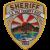 La Paz County Sheriff's Office, Arizona