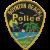 Boynton Beach Police Department, FL