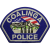 Coalinga Police Department, CA