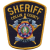 Collin County Sheriff's Office, TX