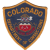 Colorado Department of Corrections, Colorado
