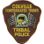 Colville Tribal Police Department, Tribal Police