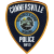 Connersville Police Department, IN