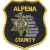 Alpena County Sheriff's Office, Michigan