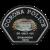 Corona Police Department, California