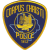 Corpus Christi Police Department, Texas