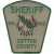Cotton County Sheriff's Office, OK