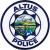 Altus Police Department, Oklahoma