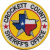 Crockett County Sheriff's Office, TX
