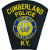 Cumberland Police Department, KY