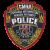 Cuyahoga Metropolitan Housing Authority Police Department, Ohio