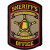 Dale County Sheriff's Office, Alabama