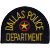 Dallas Police Department, Texas