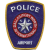 Dallas / Fort Worth International Airport Police Department, TX