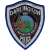 Darlington Police Department, WI