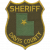 Davis County Sheriff's Office, Utah
