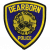 Dearborn Police Department, MI