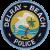 Delray Beach Police Department, Florida