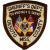 DeSoto County Sheriff's Department, MS