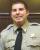 deputy-sheriff-justin-beard.jpg